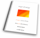 cover-high-energy