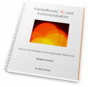 cover-kampfkunst-ki-kommuikation01