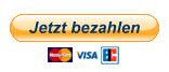 Jetzt einfach, schnell und sicher online mit Paypal bezahlen