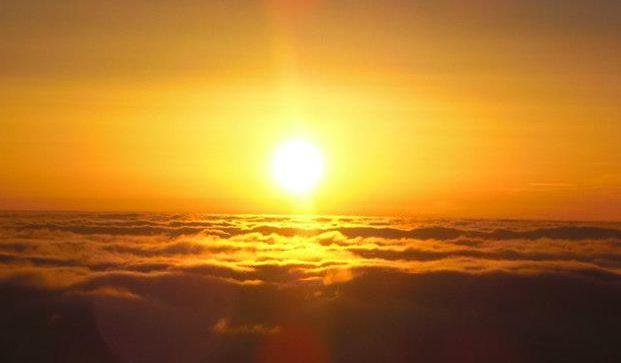 golden-sun03