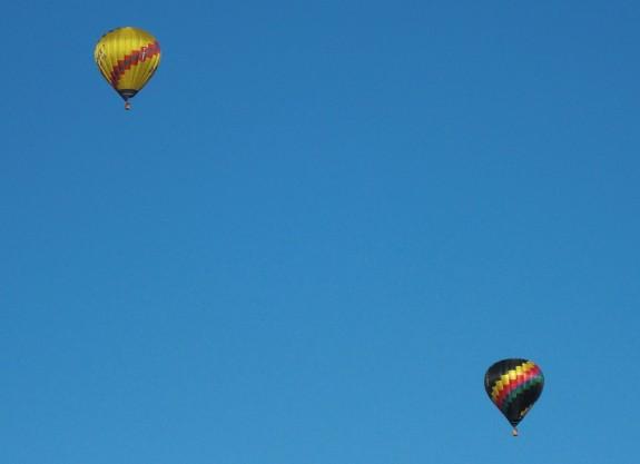 2balloon